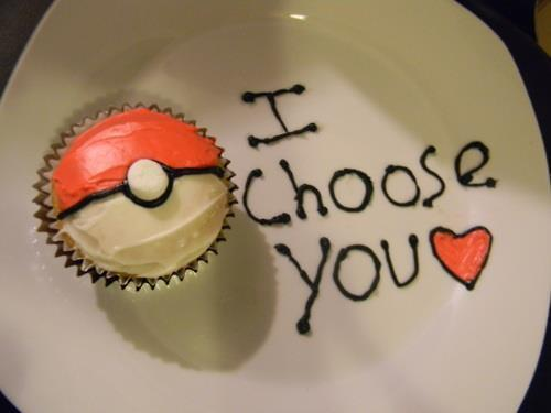 amor-gamer-pokemon