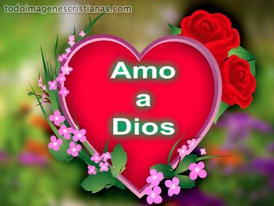 amor-hacia-dios