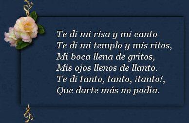 amor-imposible-poemas
