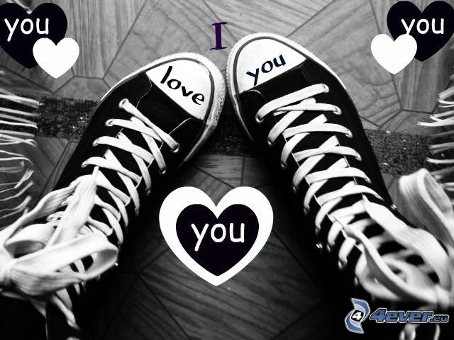 converse-i-love-you-corazon