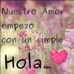 Imagenes Chidas de Amor para Facebook