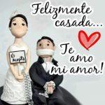 Imagenes para whatsapp de amor chistosas